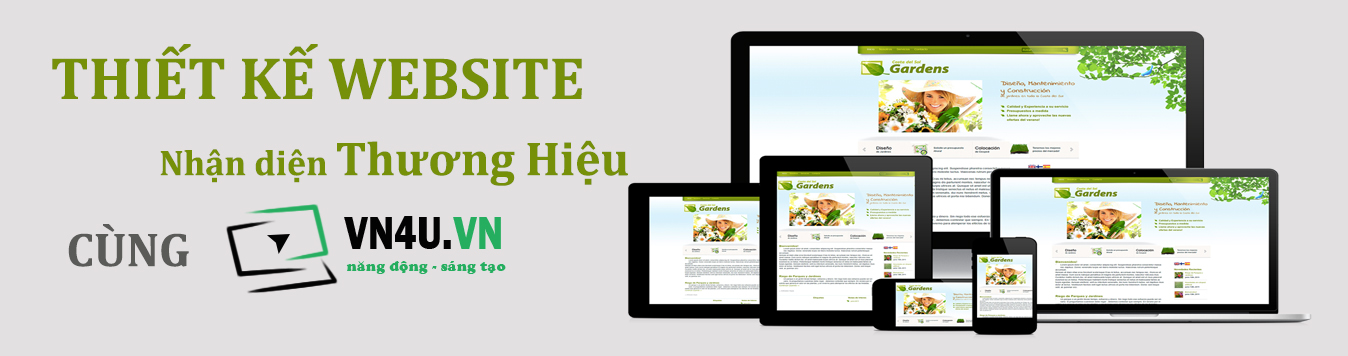 thiet ke website tai ha noi 1